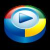 Windows-Media-Player-icon 2